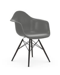 Vitra Eames Arm Chair