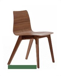 Vitra APC Chair