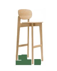 Vitra Tip Ton Chair